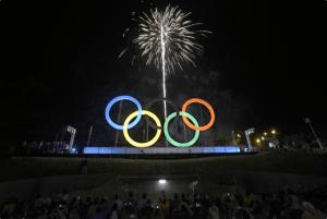 El estado de Florida se ofrece a albergar los JJOO de 2021 si Tokio los cancela