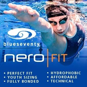 blueseventy ad, May 2015