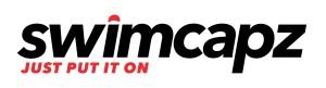 swimcapz logo