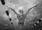 stock, Matt Josa - SwimMAC -  Courtesy of Rafael Domeyko