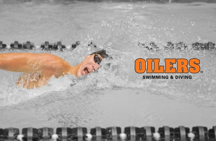 Findlay Swimming Releases 2015-16 Schedule