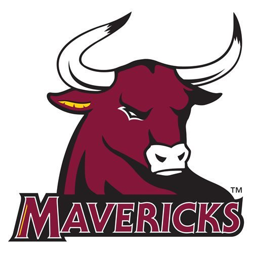 Colorado Mesa University Swimming and Diving Adds 30 for 2015-2016