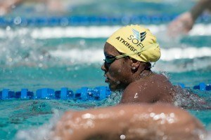 2021 CARIFTA Aquatics Championships Postponed Due to COVID-19 Pandemic