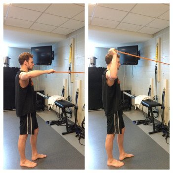 Band-External-Rotator-v21, Alex Meyer, shoulder exercises to prevent injury, VASA