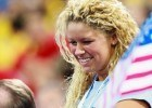 Elizabeth Beisel Officially Announced As Part of Survivor Season 39 Cast