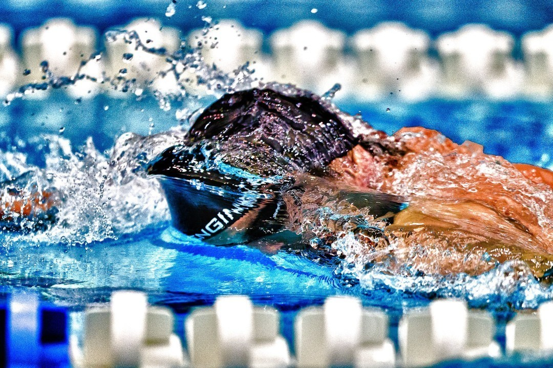 5 Reasons Why You Are Not Training Hard Enough