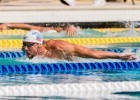 Michael Phelps Santa Clara Pro Swim 2015 (photo: Mike Lewis, Ola Vista Photography)