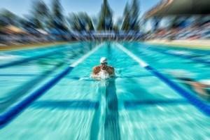Arena Pro Swim Santa Clara Day 4 Prelims Photo Vault