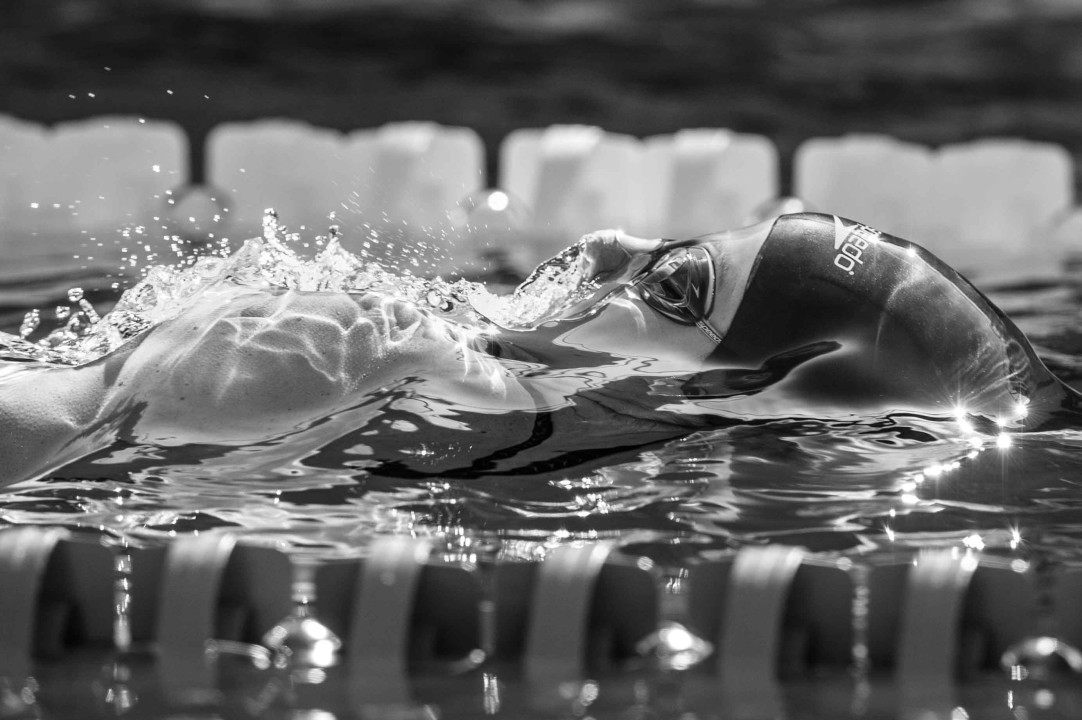 Arena Pro Swim Santa Clara final photo vault