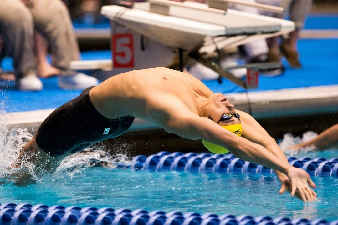 INSTANT ANALYSIS: What Does the NCAA's Addition of the 100 IM Mean?
