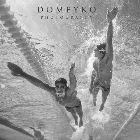 (2015 Arena Pro Swim Santa Clara Rafael Domeyko)
