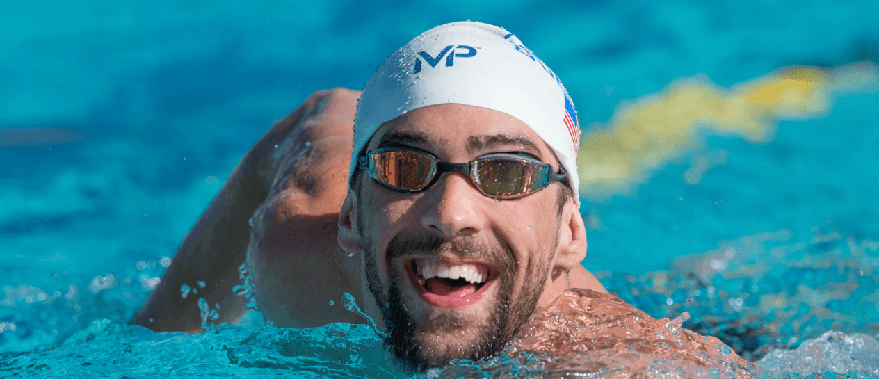 At Age 30 Michael Phelps Impact On Swimming Already Profound