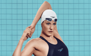 Missy Franklin (courtesy of Speedo USA)