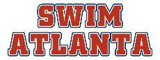 SwimAtlanta-logo