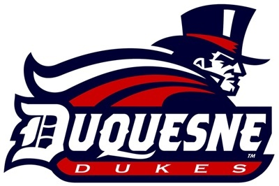 Duquesne Swimming Head Coach, Dave Sheets, Receives 5 Year Extension