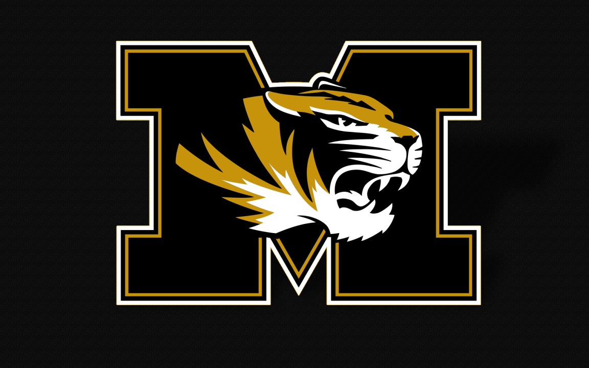 Mizzou Names Tracy Martin As Associate Head Coach