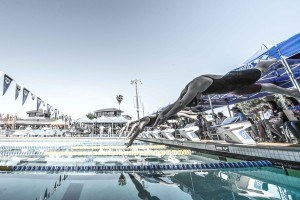 10 Easy Tips To Take Your Swimming To The Next Level During COVID-19