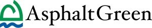 ASPHALT-GREEN_2014_LOGO.jpg