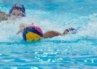 Serbia Wins Fifth Consecutive Water Polo World League Title
