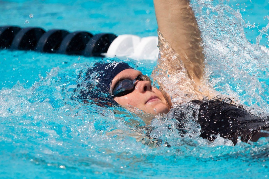 Texas A&M Women Upend Georgia, Florida Men Earn 4th-Straight SEC Title