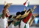 Toronto 2015 Pan American Games - Team Mexico