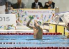 Toronto 2015 Pan American Games - Brandonn Almeida lowers world JR record