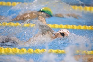 2016 Canadian Olympic Trials: Day 3 Prelims Live Recap