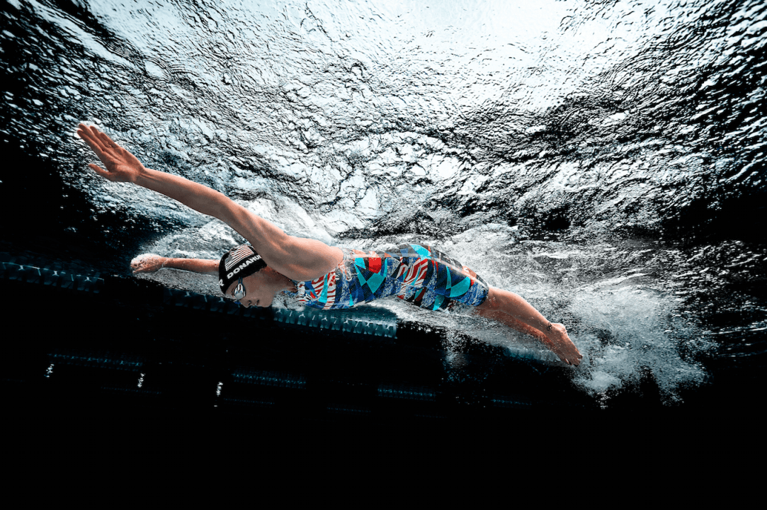 TYR Sport Launches Blog