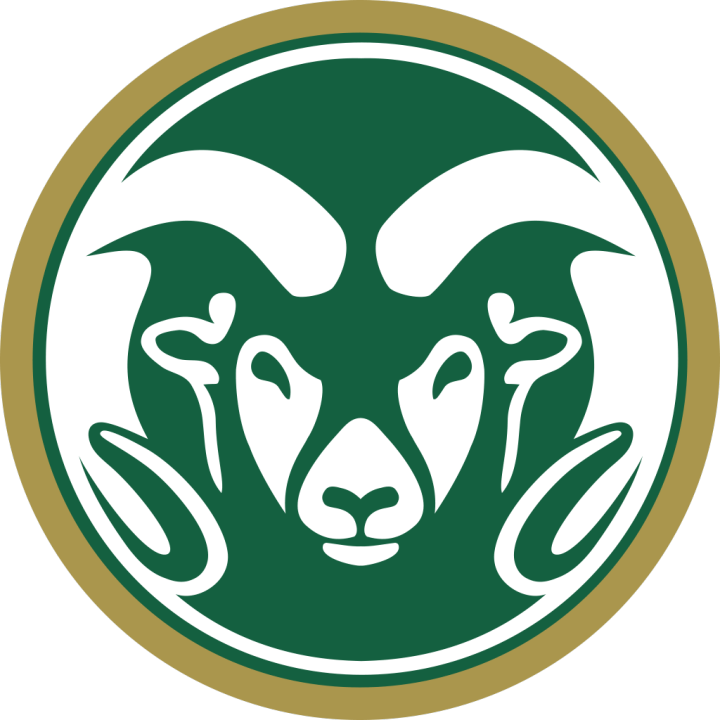 Colorado State Heads To Albuquerque For Tri-Meet