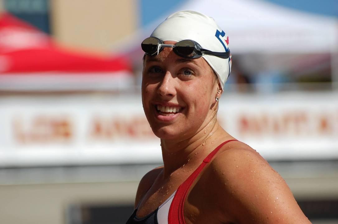 Arizona's Bonnie Brandon Named Finalist for Wooden Citizenship Cup