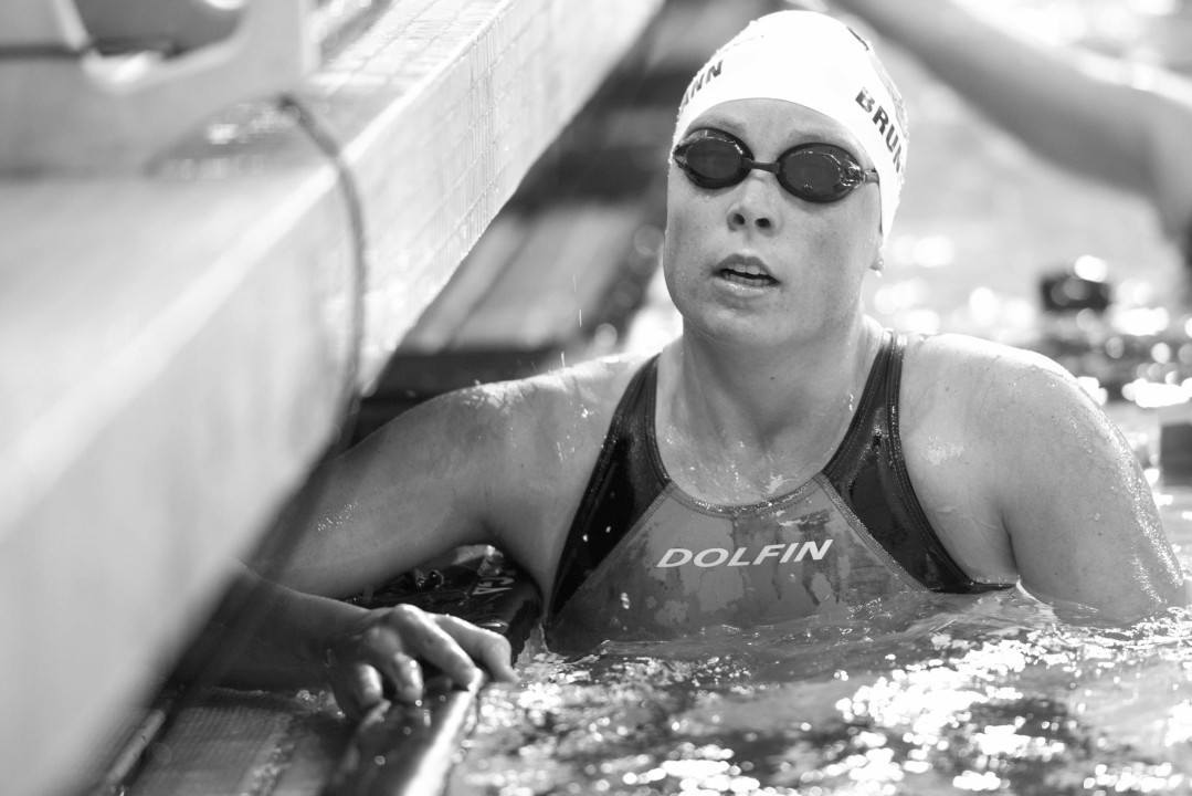 BSN Sports Free Webinar: Mental Health With Emily Klueh