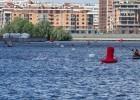 Stock, Tim Binning, Generic open water-TB1_6630-