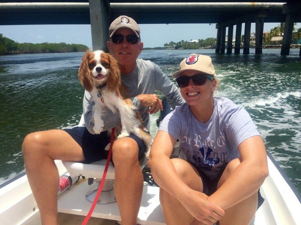 Abbie Fish Joins The Race Club As Expert Technical Coach