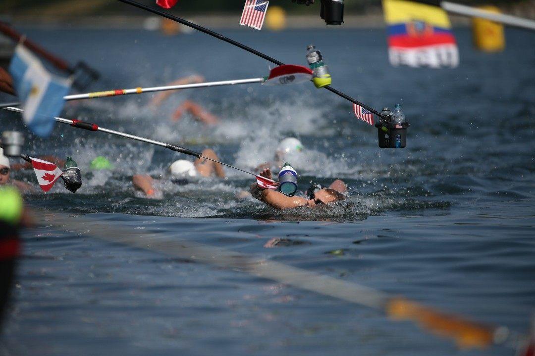 Cali gana a Monterrey la batalla por los Juegos Panamericanos Jr 2021