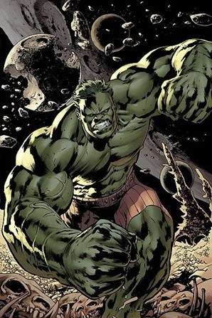 Incredible-hulk (courtesy of wikipedia)