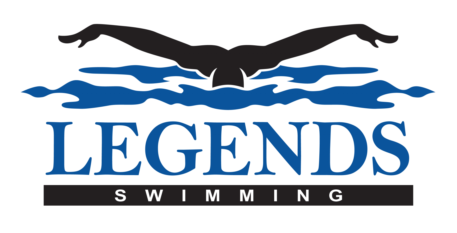 st john u2019s legends swim club seeks head coach old dominion logistics fargo nd old dominion log homes