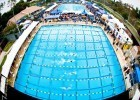 Mission Viejo's Marguerite Aquatics Center Renovations Planned