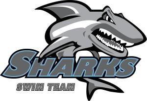 The SHARKS Swim Team, SHARK-LOGO_right_eye_team-blue-outline.jpg