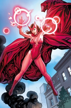 Scarlet_Witch (courtesy of wikipedia)