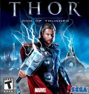 Thor_God_of_Thunder (courtesy of wikipedia)