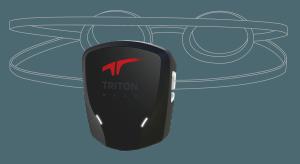 Triton.Goggles (courtesy of Triton)