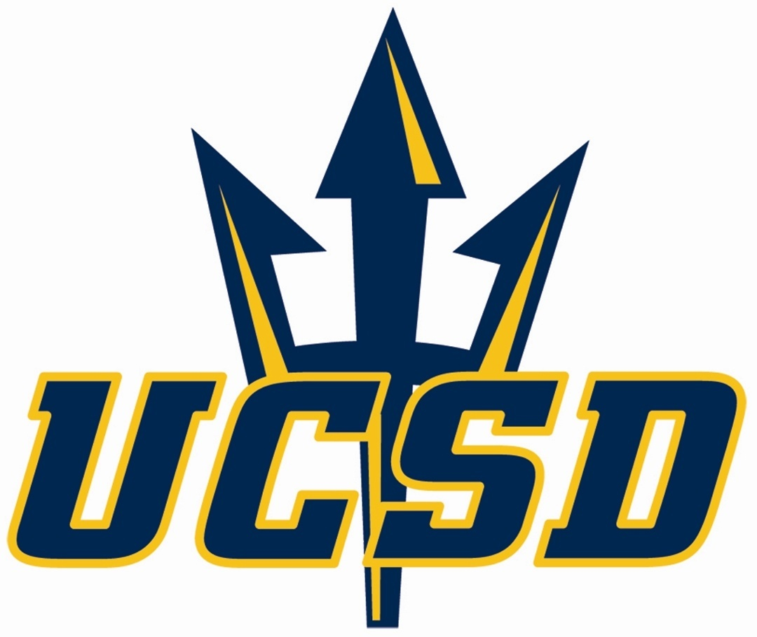 Swim job ucsd swimming diving volunteer assistant for San diego state university swimming pool