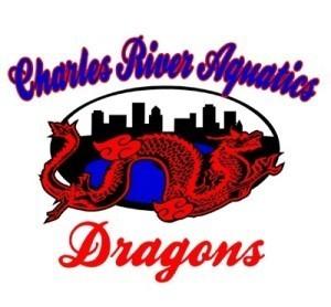 dragon_logo2_white.jpg