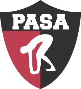 PASA logo