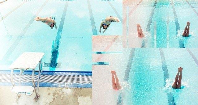 slideshow-1000-hailley-aqua-dive-splash
