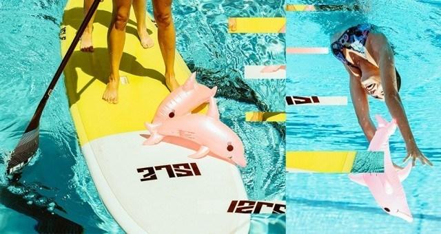 slideshow-hailley-aqua-isle-sup-jolyn