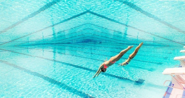 slidheshow-hailley-aqua-dive-matrix