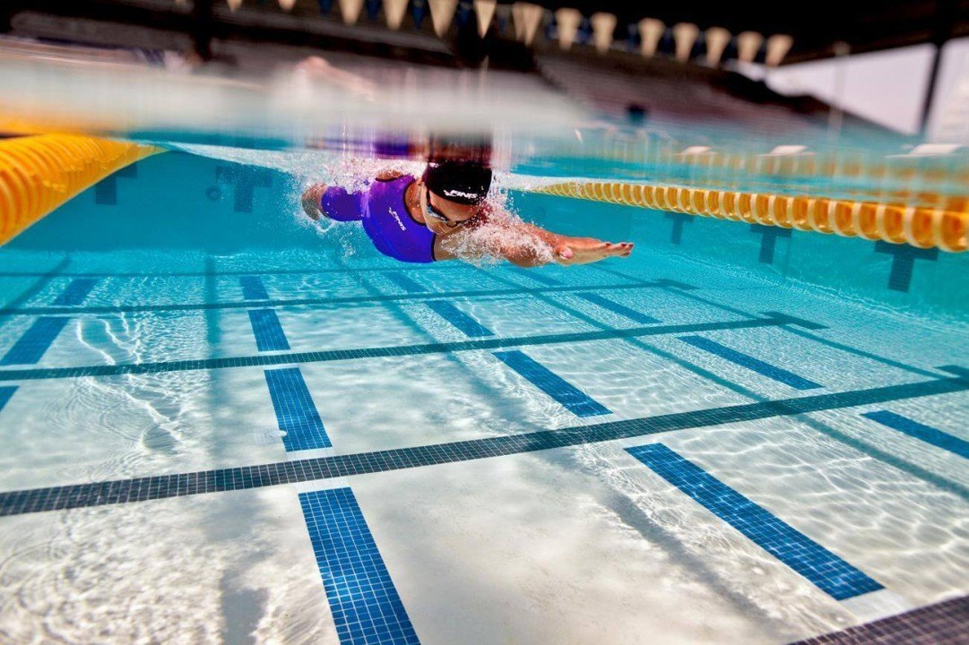 FINIS Set of the Week: Test Set – Pure Endurance