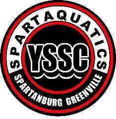 Y-Spartaquatics Swim Club