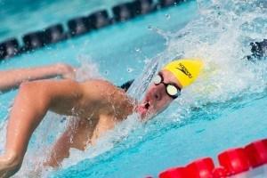 _Auerbach_Knox 16 Auerbach Dynamo Swim Club Knox Auerbach-TB1_1922-